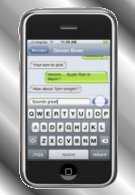 iPhone hacked in 20 seconds at the Pwn2Own contest