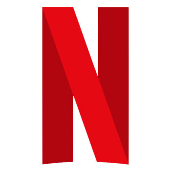 Netflix beta for Android gets a refreshed UI