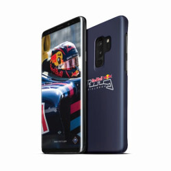 Samsung Galaxy S9 and S9+ get a limited Red Bull Ring edition
