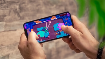 best free to play iphone games