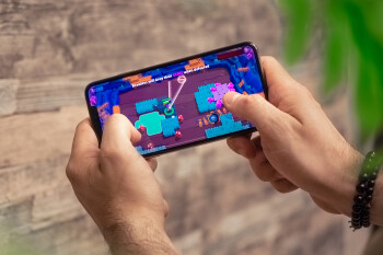 Best free iOS games to play on your iPhone or iPad in 2018