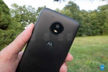 Moto E5 & E5 Plus processors revealed by FCC filing