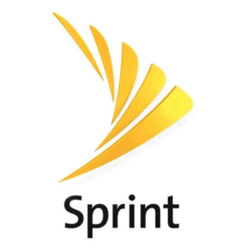 Sprint's Google Voice integration will end on June 1st
