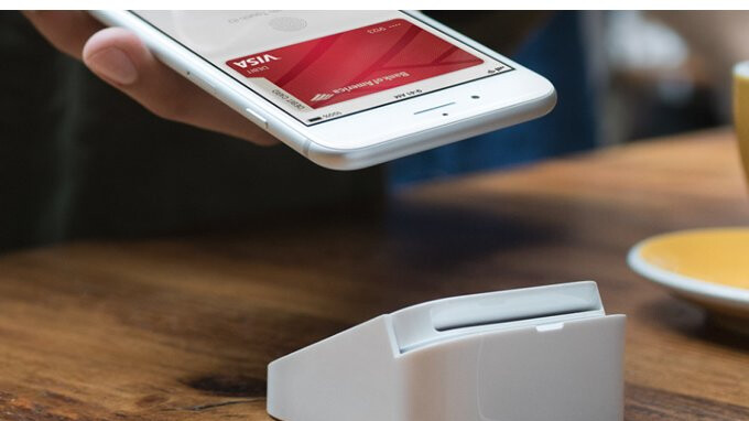 Apple Pay expands to even more banks in the US and five other countries