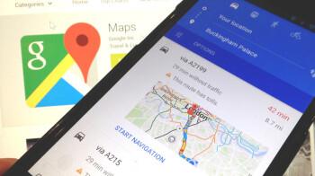 Turn left at Taco Bell? Google Maps tests landmarks