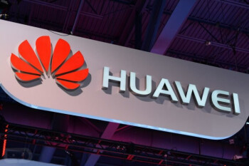 After laying off five U.S. employees, is Huawei giving up on grabbing a strong stateside presence?
