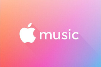 Apple Music's annual growth set to reach 40%, propelling Services revenue