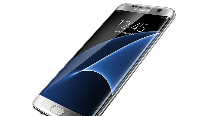 More evidence confirms Samsung Galaxy S7 & S7 edge will soon get Oreo in the US