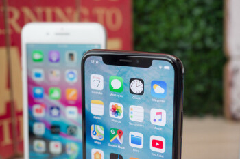 Upcoming 6.1-inch Apple iPhone might cost as low as $550