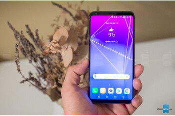 An-LG-V40-codenamed-Storm-is-seemingly-in-the-making.jpg