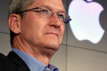 Tim-Cook-says-iOS-will-not-merge-with-Mac-OS.jpg
