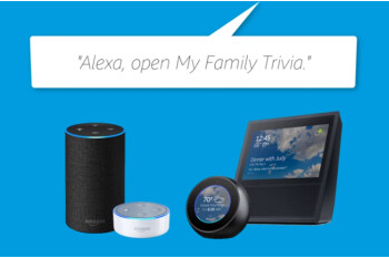 Create-your-own-custom-Alexa-skill-with-Amazons-new-Blueprints-burn-a-family-member.jpg