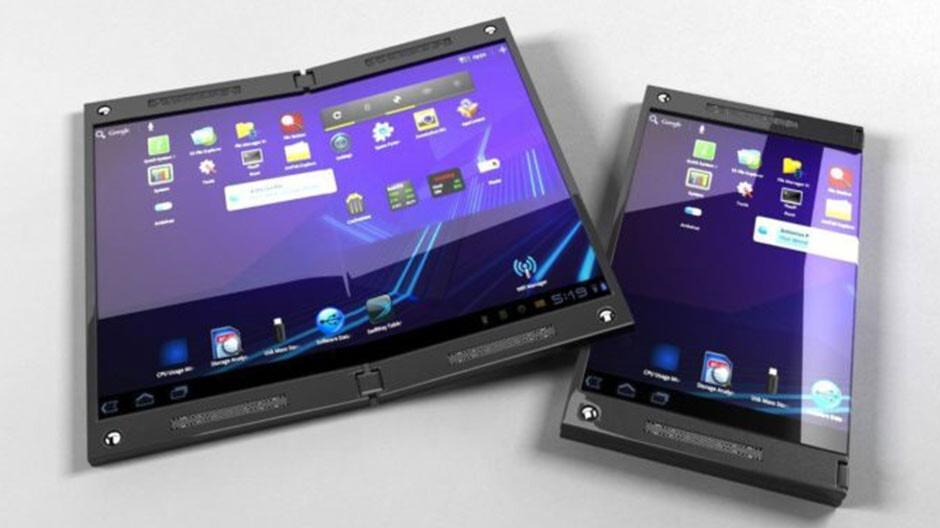 item 4 Used Working Black LG G Pad LTE Verizon VK Tablet Clean ESN Y - Used Working Black LG G Pad LTE Verizon VK Tablet Clean ESN Y $ Free shipping.
