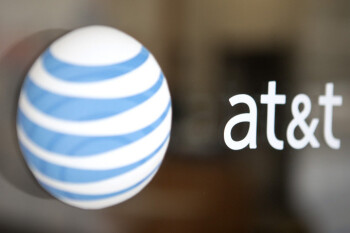 AT&T expands its 5G Evolution to 117 more markets