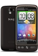 HTC Desire supply issues in the UK due to stock requiring new ROM?