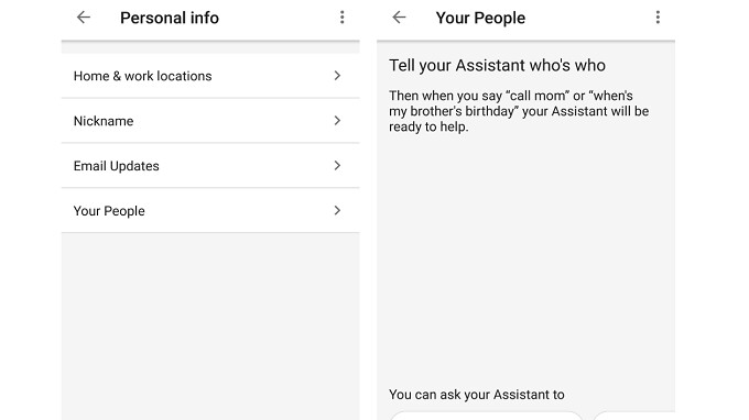 Google app gets updated to version 8.0, includes new feature