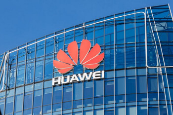 Huawei is working on giving its virtual assistant the ability to read a user's emotions