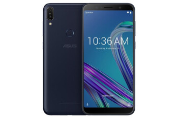 Asus-ZenFone-Max-Pro-M1-specs-and-image-leaked-ahead-of-official-announcement.jpg