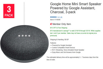 Buy-your-Google-Home-Mini-smart-speaker-in-bulk-from-Costco-and-save-15-on-three.jpg