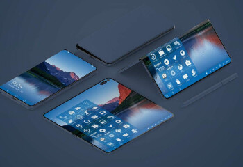 Microsoft Surface Phone: still in the cards?
