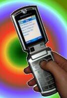 Survey indicates that 1.5 trillion text messages were sent in 2009