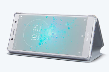 5 of the best cases for the Sony Xperia XZ2 available right now