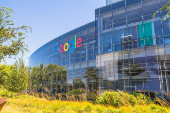 Google continues to drive revenue growth at Alphabet in Q1 2018