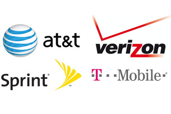 FTC collusion probe of Verizon-AT&T could halt a T-Mobile purchase of Sprint