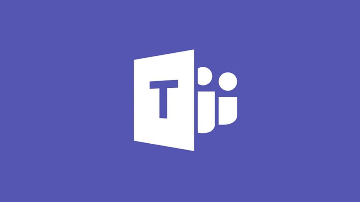 Microsoft retires enterprise services for Windows 10 Mobile