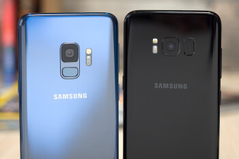 Great deal: Save $150 on the AT&T Samsung Galaxy S9, $200 on the Galaxy S9+