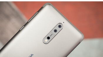 Nokia X6 with dual-lens Zeiss camera rumored to be unveiled on April 27