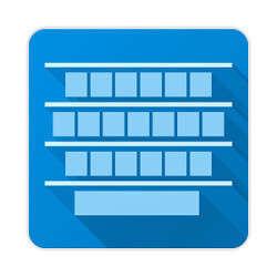 BlackBerry Keyboard app receives an update