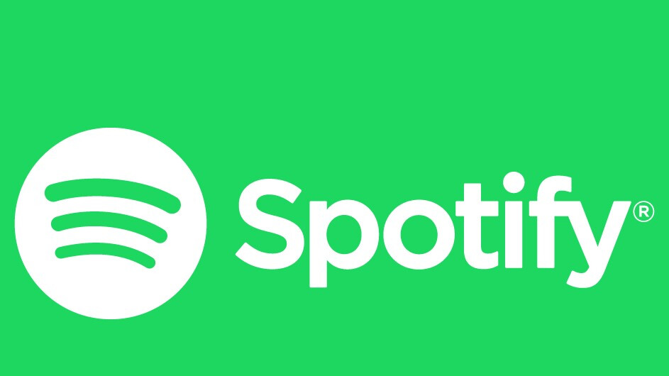 Spotify's updated free tier brings on-demand music to everyone