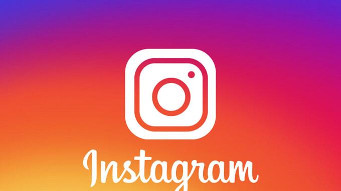 Instagram-Update erleichtert das Hochladen von Fotos und Videos in Stories