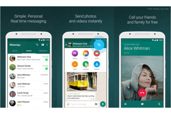 WhatsApp raises minimum age requirement in Europe to 16