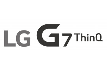 LG G7 ThinQ will have a Super Bright 6.1-inch display