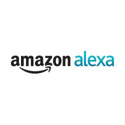 Amazons Alexa App unterstützt jetzt das Apple iPhone X und entfernt diese hässlichen schwarzen Balken