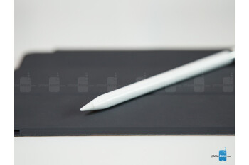 iPen: Speculation grows that Apple may implement a phone stylus of its own