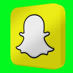 Snapchat versucht, Humpty Dumpty wieder zusammenzusetzen