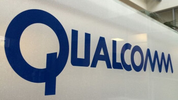 Report: Apple may have to keep Qualcomm around for 2018