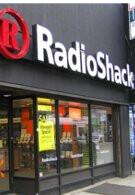 RadioShack trying to court buyers?