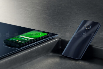 Motorola confirms 70 million lifetime Moto G sales, sets 30 million goal for Moto G6