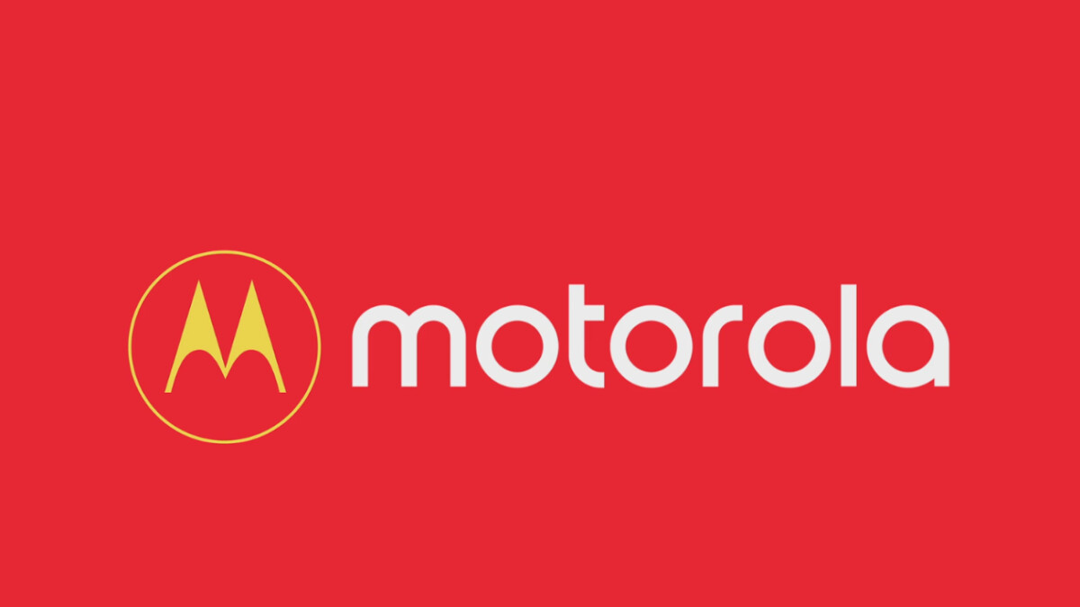 Motorola targets the US for future growth after Latin America success