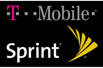 A Sprint - T-Mobile merger deal may be agreed upon next week
