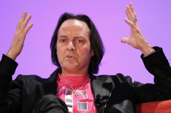 Report: T-Mobile-Sprint merger values Sprint at $6.10 a share; total deal worth $24 billion