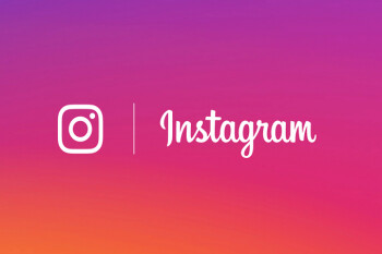 Instagram could be adding a slo-mo feature, a mute button and more