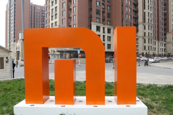 Xiaomi expected to ship 100 million smartphones this year, up 43% from 2017