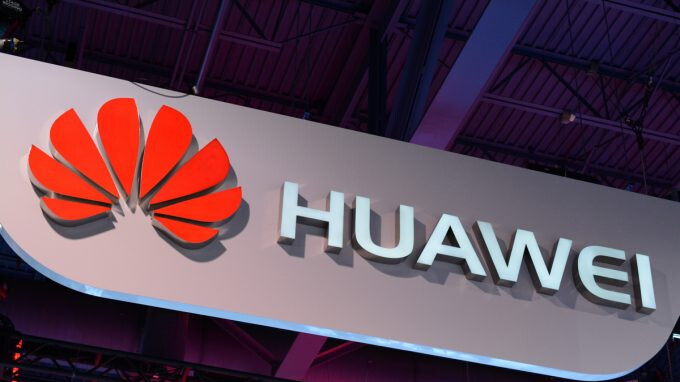Huawei could be working on its own OS as an Android alternative