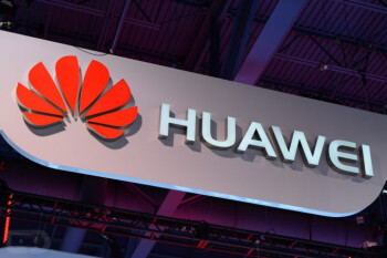 Worried about losing access to Android, Huawei has been building its own OS?