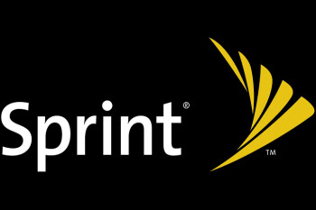 Say goodbye to Sprint as the yellow and black gets replaced by magenta
